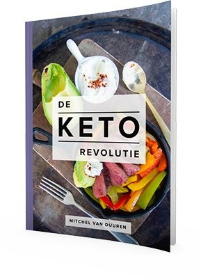 Keto Revolutie Review
